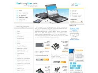 Apple laptop accessories