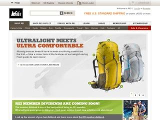 Top-Brand Outdoor Clothing